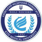 /Files/images/univer/Kyiv-Medical-University-logo.jpg