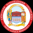 /Files/images/univer/Taras_Shevchenko_National_logo.png